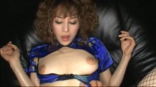 Ikebukuro Bitch 4