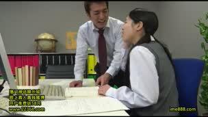 She Loves Big Dick Teacher [Karin.K]