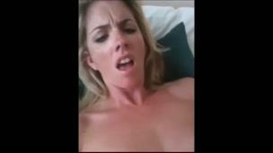Slut inglese parla sporco