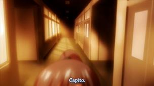 [HF]Gakuen Shinshoku XX of the Dead Ep- 01[subita][cens]