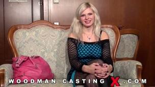 WoodmanCastingX.Barbara.Nova