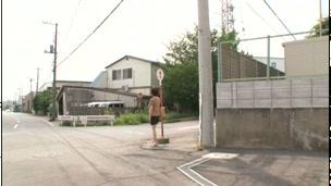 IRO-02 MATURE WIFE GROPED AND FUCKED IN TRAIN MIEKO TAKEUCI