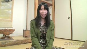 C0930 YUKO ARAKAWA