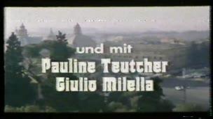 Das Sex Taxi | Chiamate 6969: taxi per signora (1981)