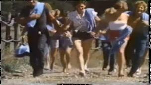 Erotic Aerobics (1984)