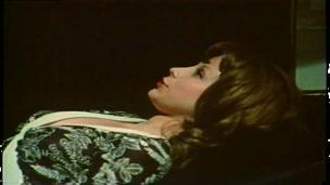 High Rise (1973)