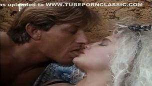 La Donna dei sogni (1993)