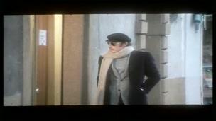 La Gemella Erotica - Due gocce d'acqua (1980)
