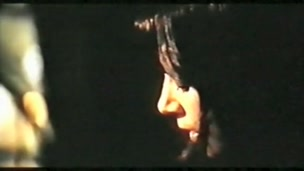 Lo specchio del piacere (1973)
