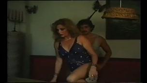Marina, i desideri di una nobildonna (1986)