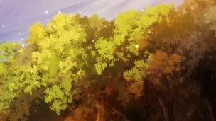 [HF]Youkoso! Sukebe Elf no Mori e 02[cens][subita]