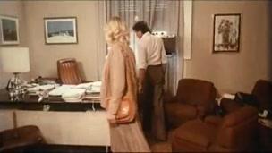 Esperienze erotiche di una ragazza di campagna (1982)