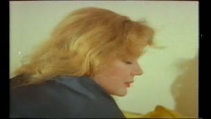 Movie in the movie (1983)