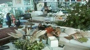 Tua per sempre (1992)
