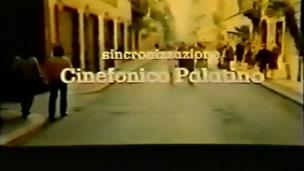 Un brivido di piacere (1978)