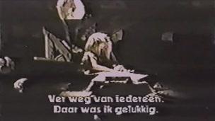 Racconti Sensuali (1986)