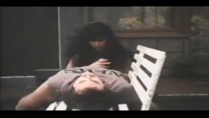Marina, un corpo da possedere (1987)