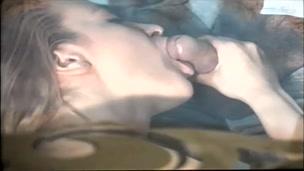 Cicciolina packt aus! | Amori Particolari Transessuali (1990)