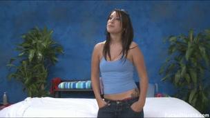 FH18 Abby Lane