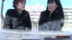 C0930 KI180116 AYAKO MATSUZAKI 49 YEARS OLD