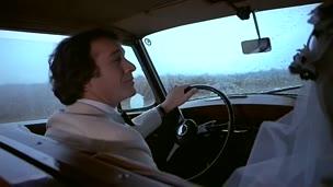 Je suis à prendre (1978)