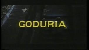 Goduria (1982)