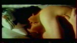 Erotico Blues (1981)