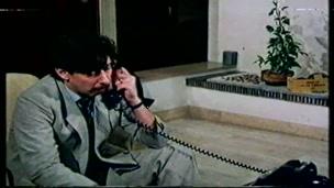 Le vergini erotiche (1982)