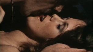 Liquid Lips (1976)