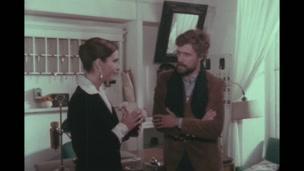 La locanda della maladolescenza (1980)