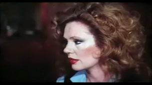 Labbra avide (1983)