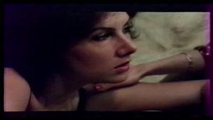 Baise-Moi (1981)