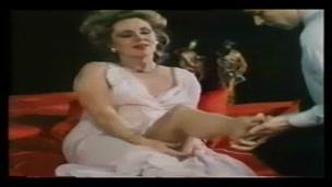 Adolescenti vogliose (1986)