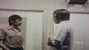 The Nurses (1971)