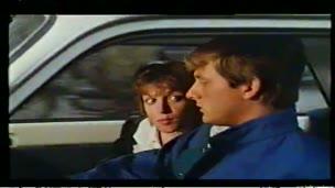 Esperienze innaturali di Lorain (1983)