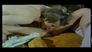 Possedute dal Piacere (1983)