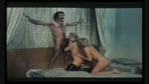 Sophie aime les sucettes (1978)