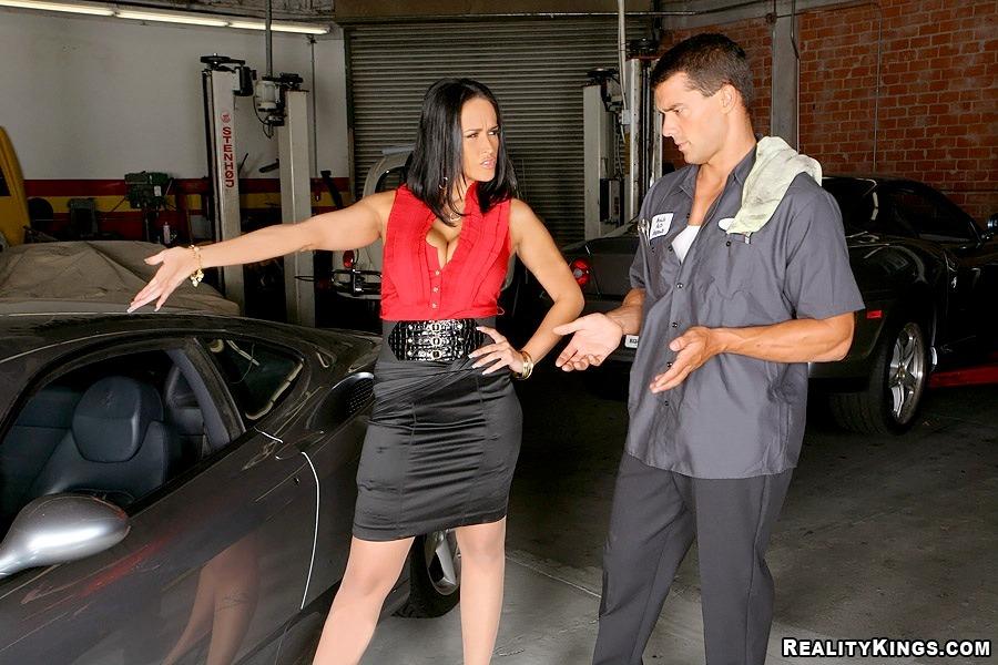 [Big Tits Boss] - Carmella Bing - Busy Bossy - Big Tits Boss #anal #bigtits #bigass #blowjob #deepthroat