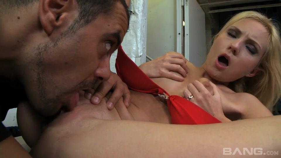 A Million Dollar Hoax Scene 6 #porn