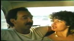 Mages Kai Porner (1984)