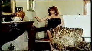 Vieni...vieni da me amore mio (1983) Laura Levi