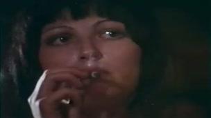 Le sexy goditrici (1975)