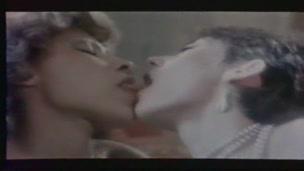 La Decharge Victorieuse! (1981)