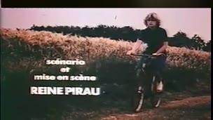 Les Voyeuses (1978)