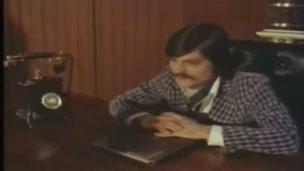 Massagesalon Elvira (1978)