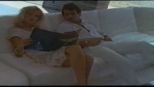 Hurlements d'extase (1979)