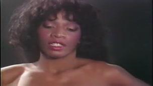 Swedish Erotica Four Hours Video Vol.6 (1986)
