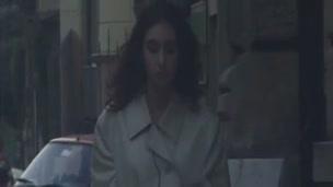 Cenerentola Assassina (2004)