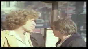 Zwei Geile Aufreisser (1978)