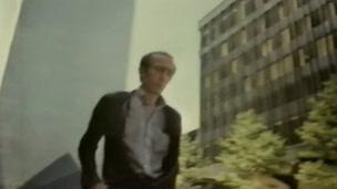 Il Porno Shop della Settima Strada (1979)